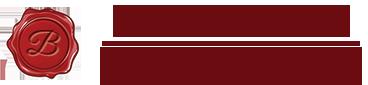 Logo-Rakije-i-Likeri